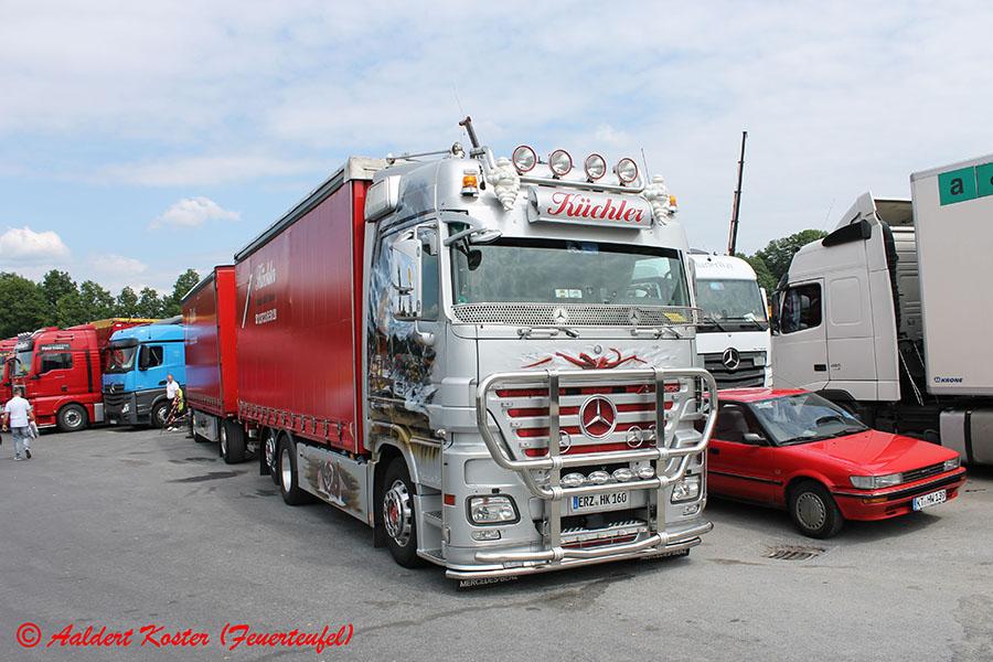 Geiselwind-2012-Koster-20130828-090.jpg