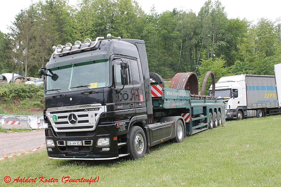 Geiselwind-2012-Koster-20130828-092.jpg