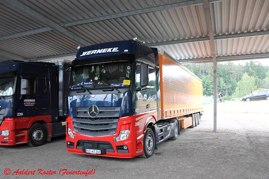 Geiselwind-2012-Koster-20130828-094.jpg