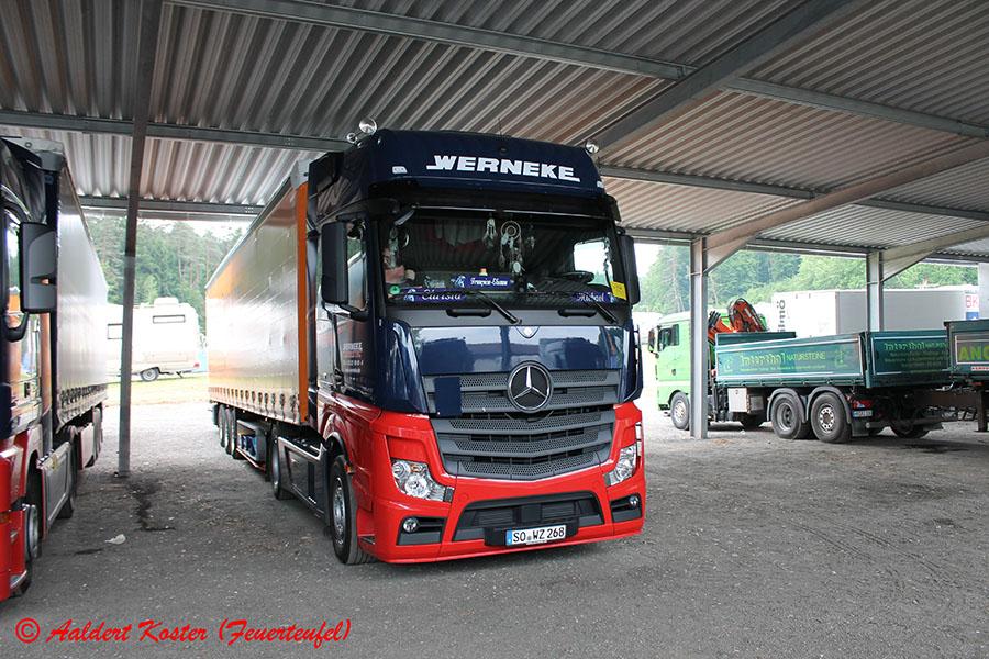 Geiselwind-2012-Koster-20130828-095.jpg