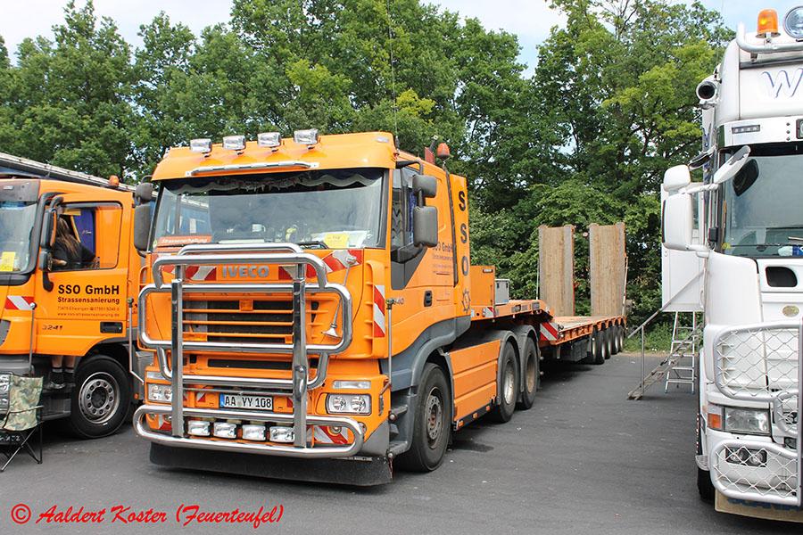 Geiselwind-2012-Koster-20130828-096.jpg