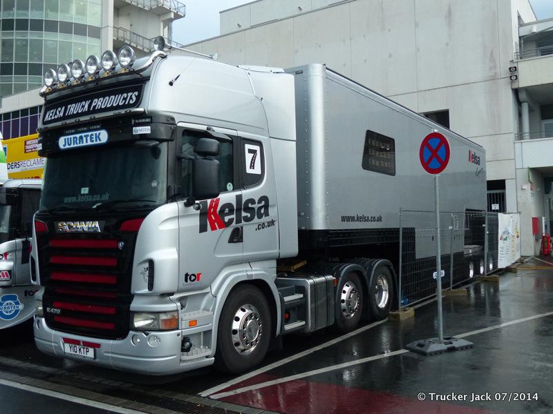TGP-Nuerburgring-DS-2014-00001.jpg