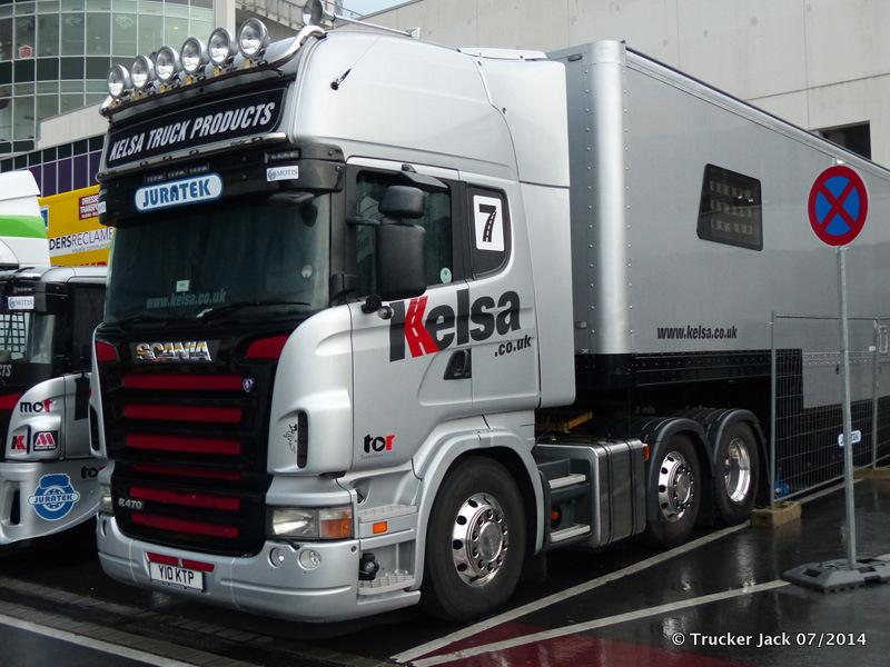TGP-Nuerburgring-DS-2014-00002.jpg