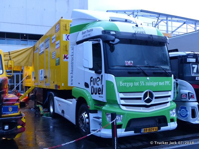 TGP-Nuerburgring-DS-2014-00003.jpg