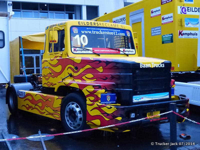 TGP-Nuerburgring-DS-2014-00004.jpg