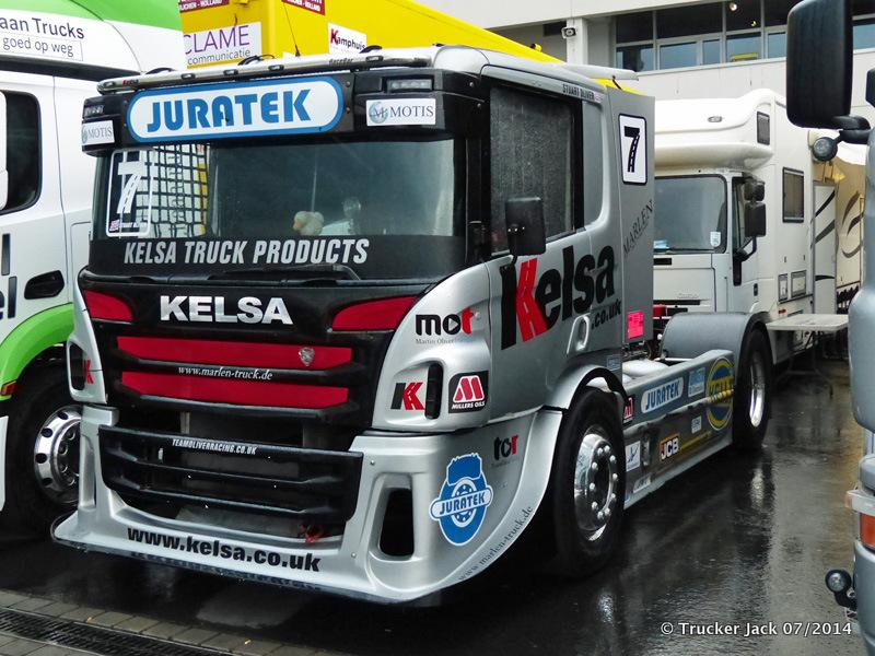 TGP-Nuerburgring-DS-2014-00005.jpg