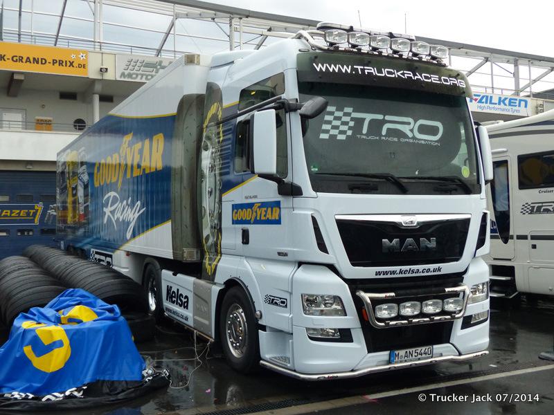 TGP-Nuerburgring-DS-2014-00008.jpg