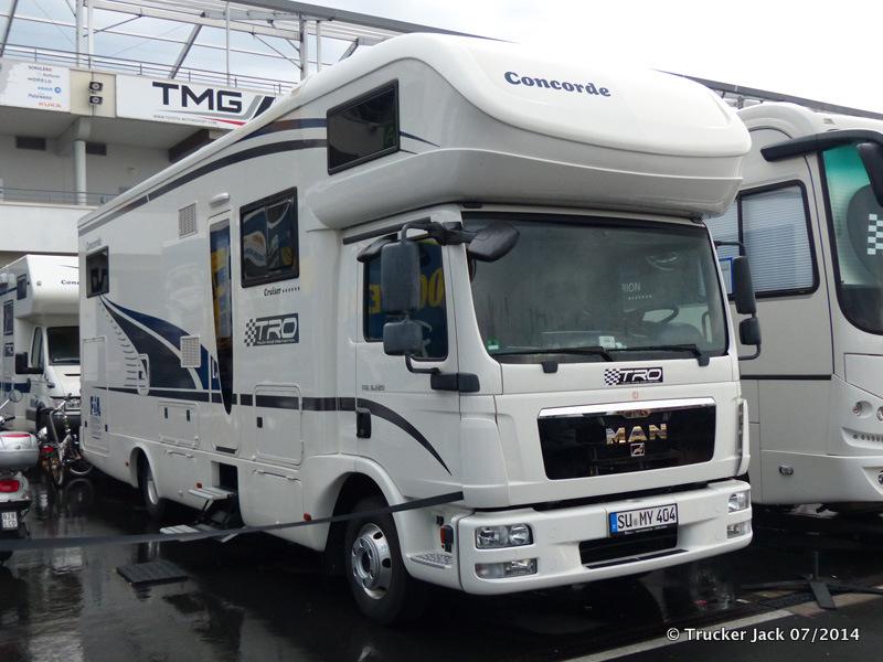 TGP-Nuerburgring-DS-2014-00009.jpg