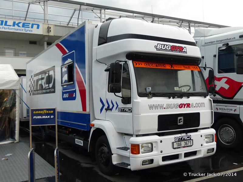TGP-Nuerburgring-DS-2014-00010.jpg