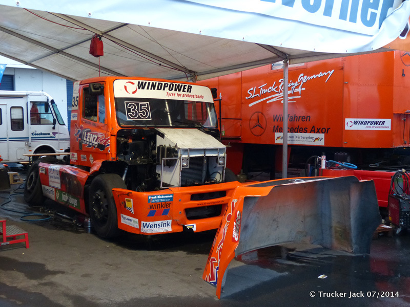 TGP-Nuerburgring-DS-2014-00016.jpg