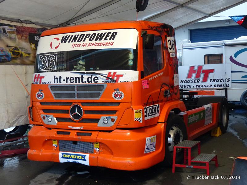 TGP-Nuerburgring-DS-2014-00017.jpg