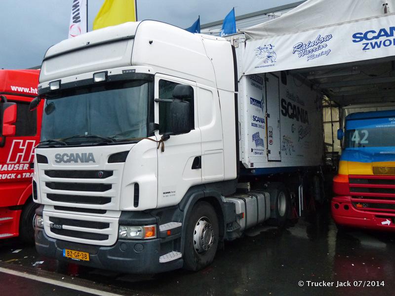 TGP-Nuerburgring-DS-2014-00018.jpg