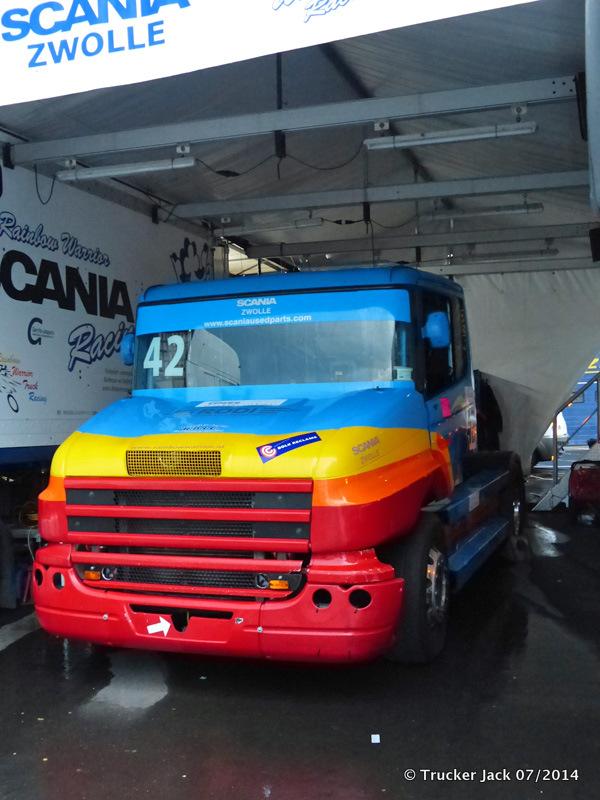 TGP-Nuerburgring-DS-2014-00019.jpg