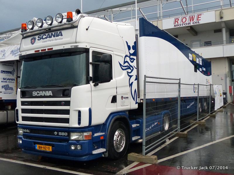 TGP-Nuerburgring-DS-2014-00020.jpg