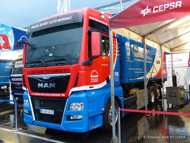 TGP-Nuerburgring-DS-2014-00024.jpg