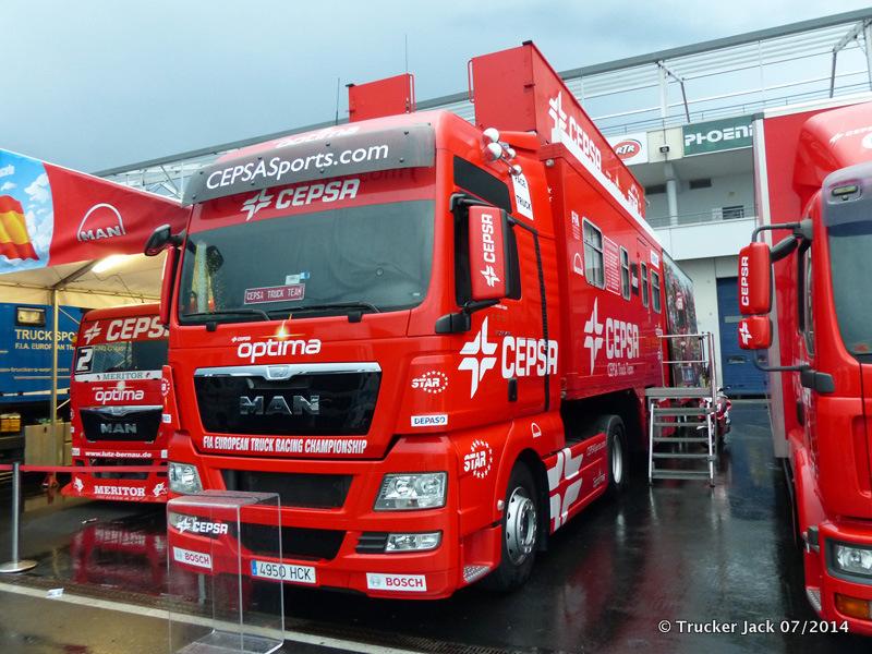 TGP-Nuerburgring-DS-2014-00027.jpg