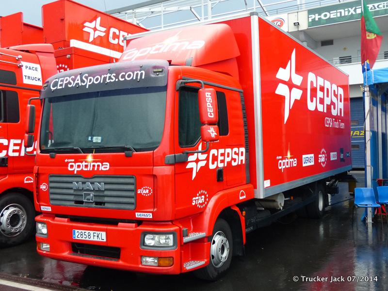 TGP-Nuerburgring-DS-2014-00028.jpg