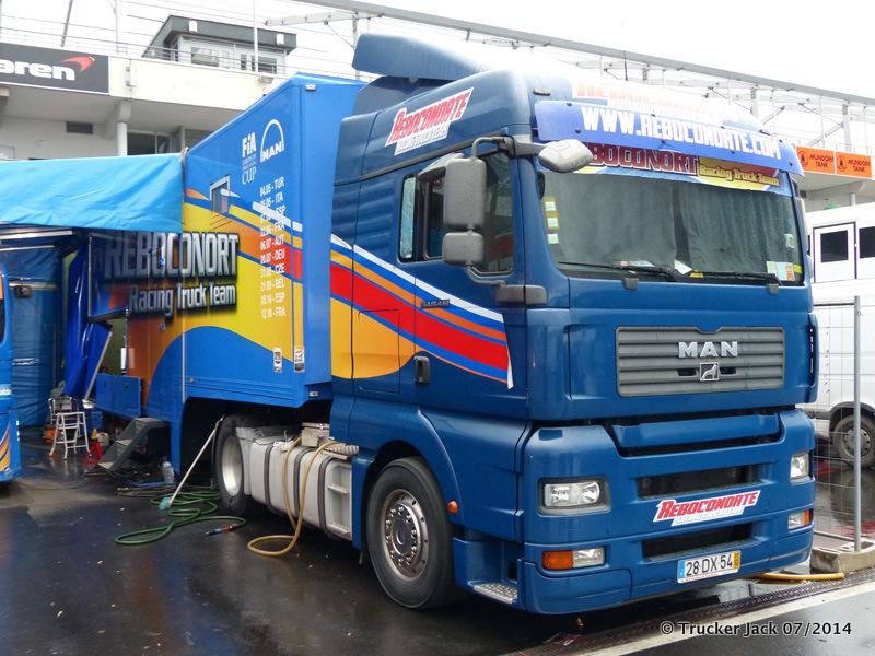 TGP-Nuerburgring-DS-2014-00030.jpg
