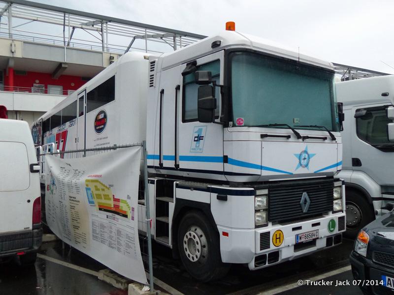 TGP-Nuerburgring-DS-2014-00032.jpg