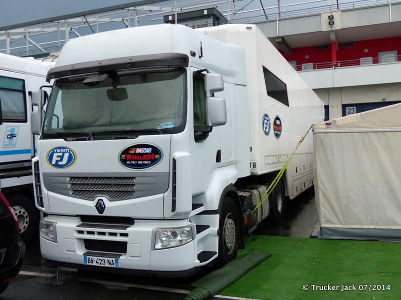 TGP-Nuerburgring-DS-2014-00033.jpg