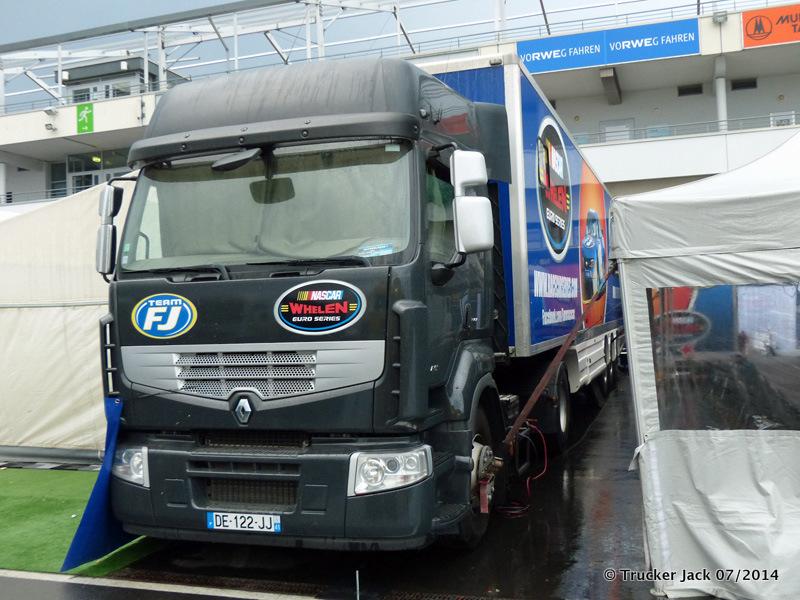 TGP-Nuerburgring-DS-2014-00034.jpg