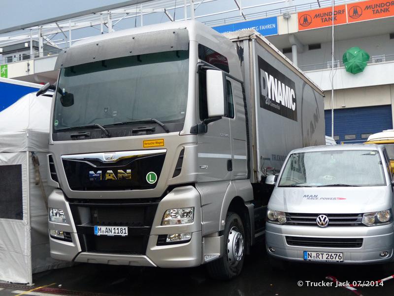 TGP-Nuerburgring-DS-2014-00035.jpg