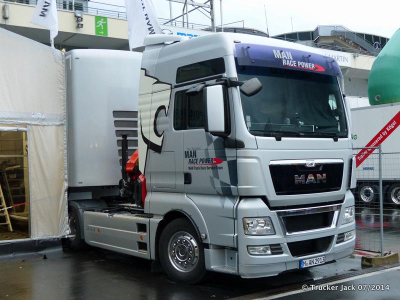TGP-Nuerburgring-DS-2014-00036.jpg