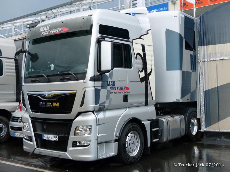 TGP-Nuerburgring-DS-2014-00037.jpg