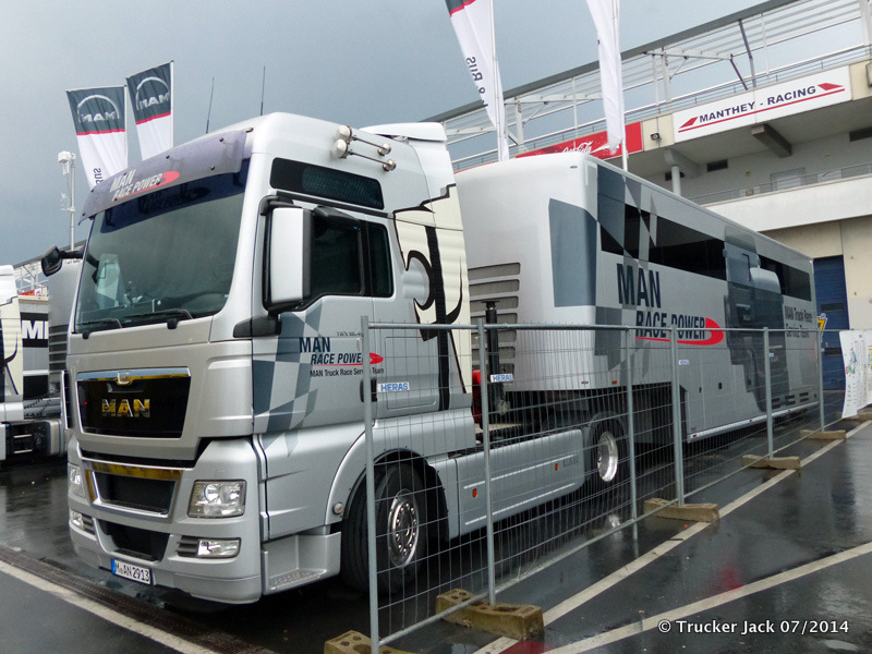 TGP-Nuerburgring-DS-2014-00038.jpg