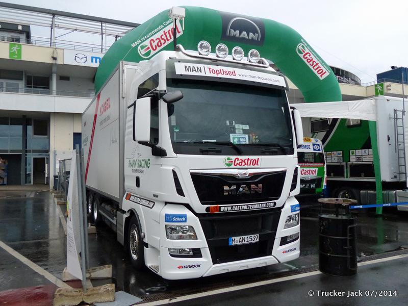 TGP-Nuerburgring-DS-2014-00039.jpg