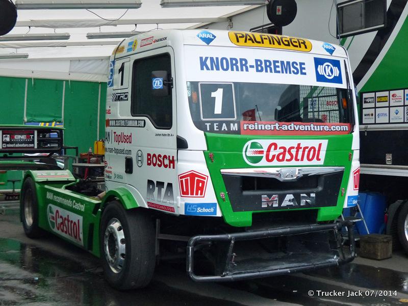 TGP-Nuerburgring-DS-2014-00040.jpg