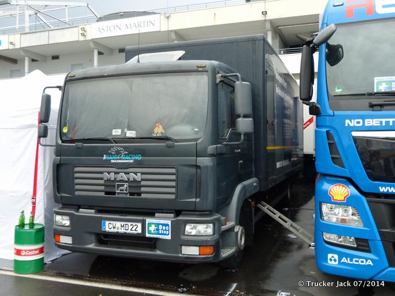 TGP-Nuerburgring-DS-2014-00042.jpg