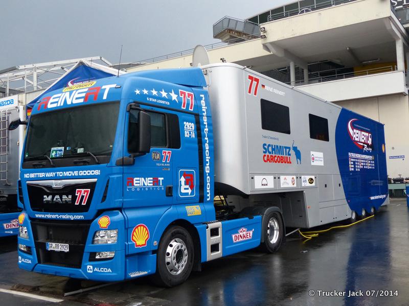 TGP-Nuerburgring-DS-2014-00045.jpg