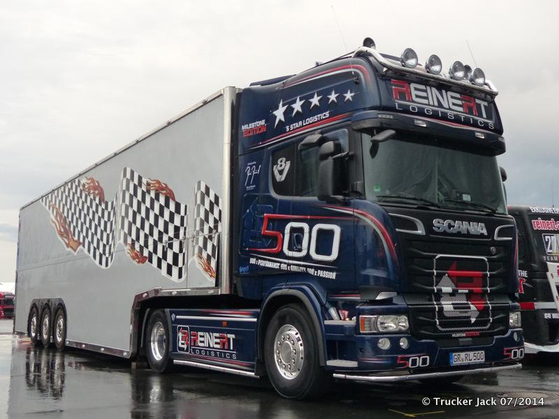 TGP-Nuerburgring-DS-2014-00047.jpg