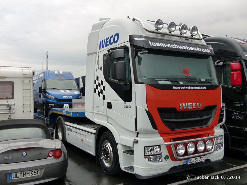 TGP-Nuerburgring-DS-2014-00049.jpg