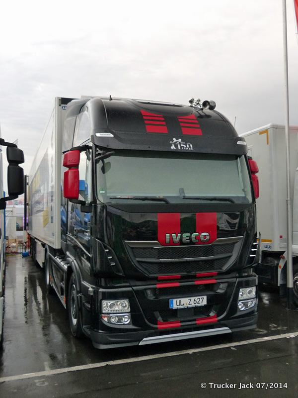 TGP-Nuerburgring-DS-2014-00050.jpg