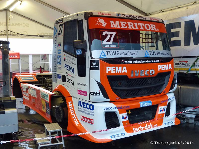 TGP-Nuerburgring-DS-2014-00053.jpg