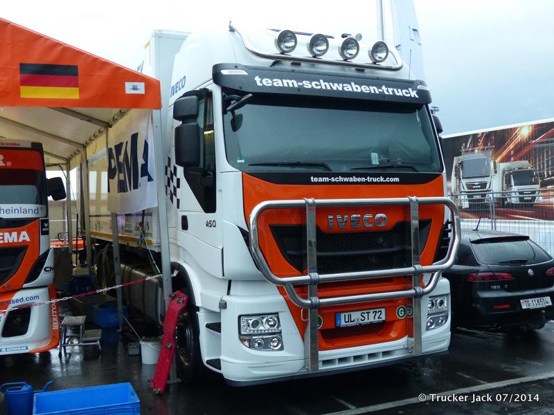 TGP-Nuerburgring-DS-2014-00054.jpg