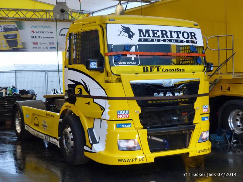 TGP-Nuerburgring-DS-2014-00057.jpg