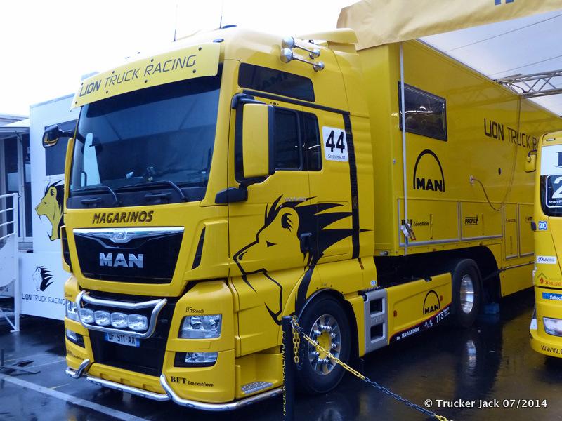 TGP-Nuerburgring-DS-2014-00058.jpg