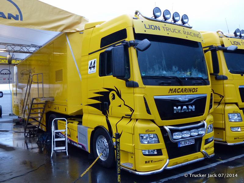 TGP-Nuerburgring-DS-2014-00060.jpg