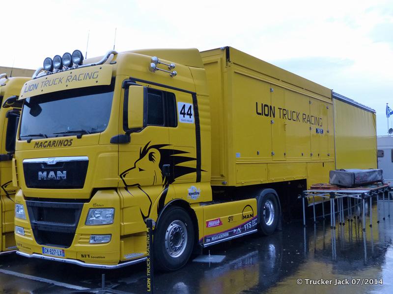 TGP-Nuerburgring-DS-2014-00061.jpg