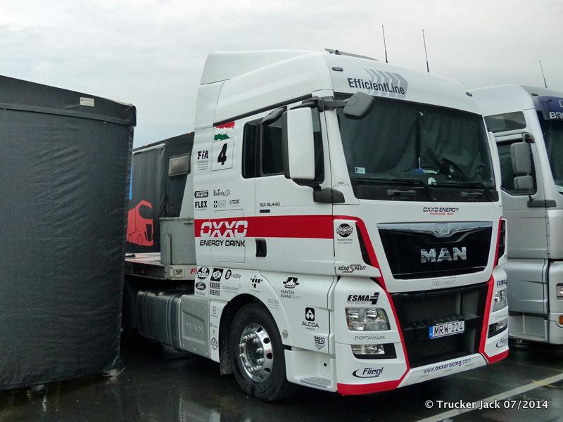 TGP-Nuerburgring-DS-2014-00065.jpg