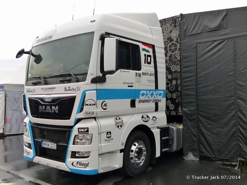 TGP-Nuerburgring-DS-2014-00066.jpg