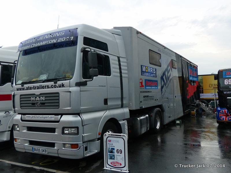TGP-Nuerburgring-DS-2014-00067.jpg