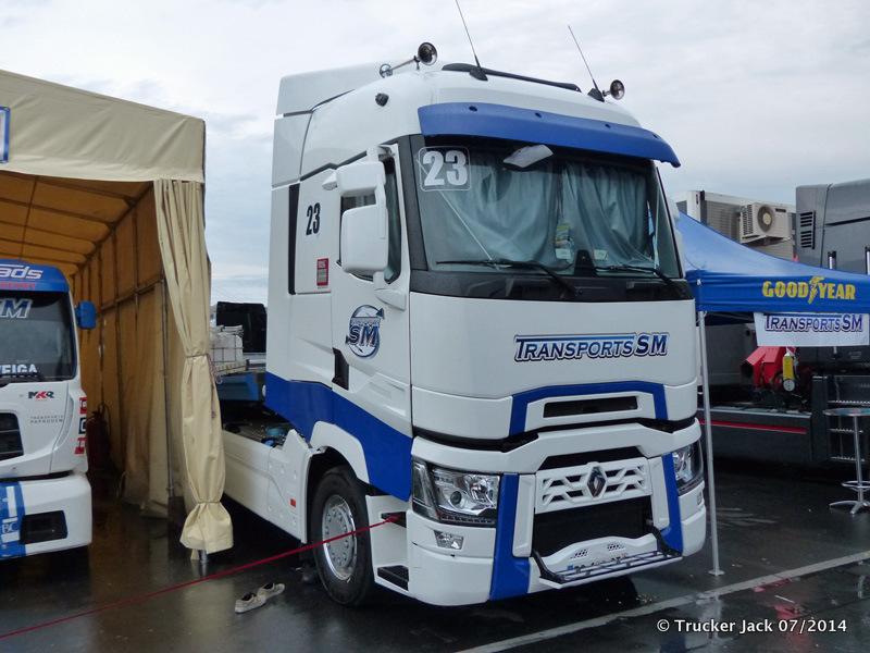 TGP-Nuerburgring-DS-2014-00071.jpg