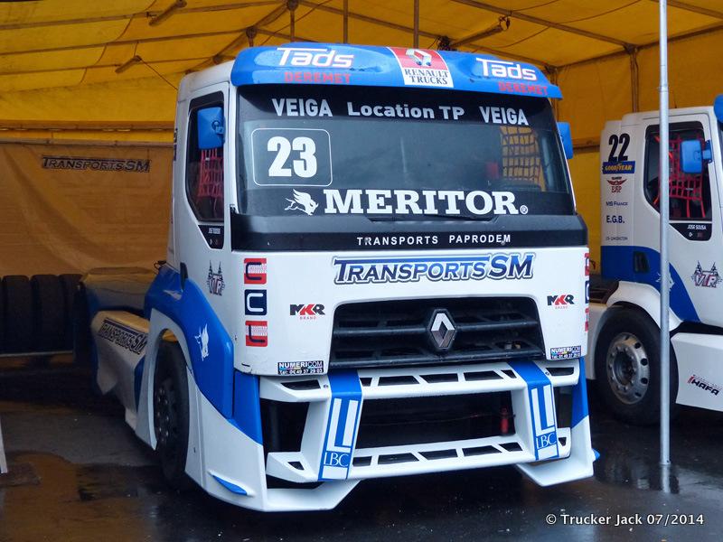 TGP-Nuerburgring-DS-2014-00072.jpg