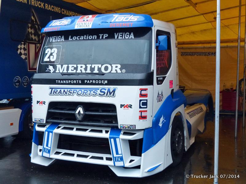 TGP-Nuerburgring-DS-2014-00073.jpg