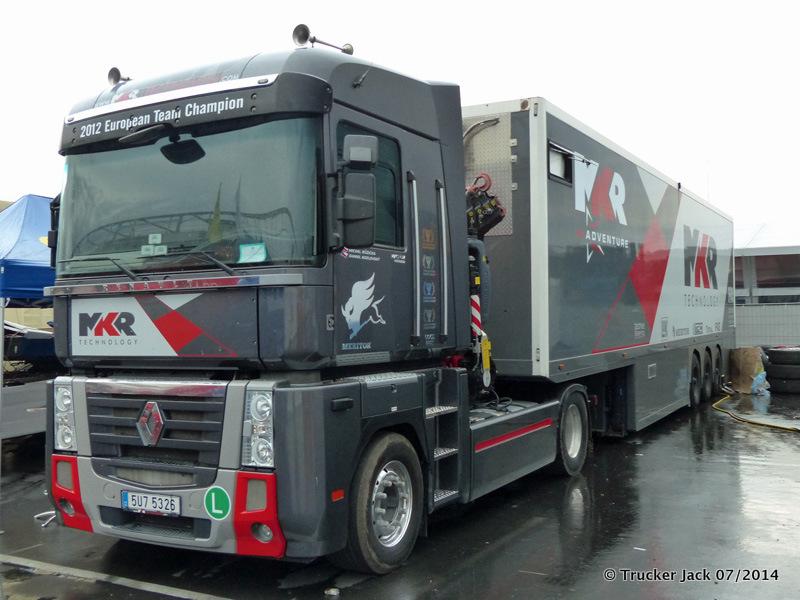 TGP-Nuerburgring-DS-2014-00076.jpg