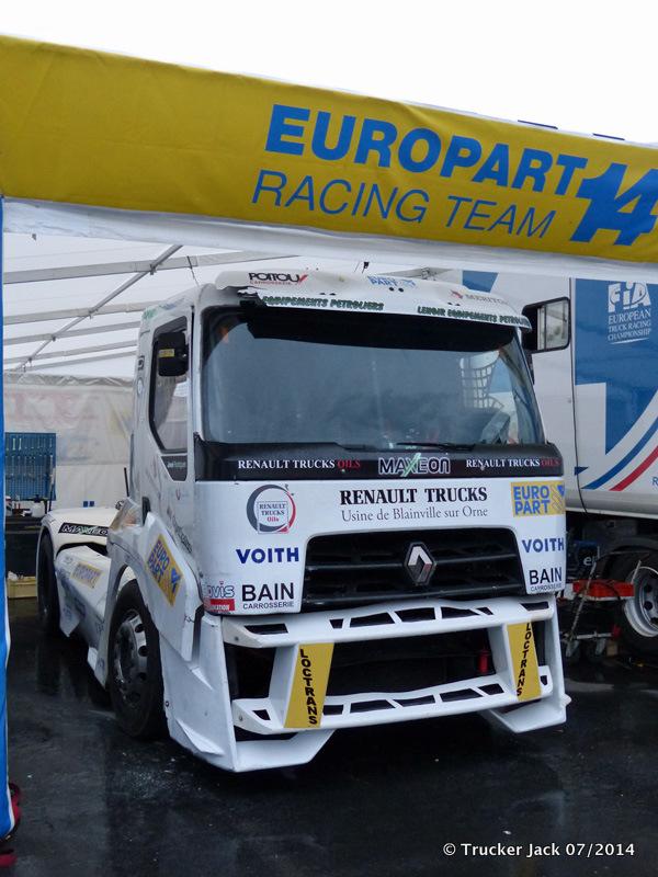TGP-Nuerburgring-DS-2014-00077.jpg